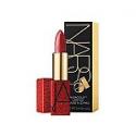 Deals List: @NARS Cosmetics