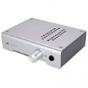 Deals List: Schiit Magni 3 Headphone Amp and Preamp