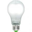 Deals List: TP-Link HS200 Smart WiFi Light Switch
