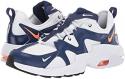 Deals List: Nike Acalme Mens Shoe