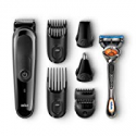 Deals List: Braun Multi Grooming Kit MGK3060 8-in-1 Beard / Hair Trimmer