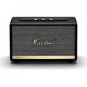 Deals List: Marshall Major III Bluetooth Wireless On-Ear Headphones, Black