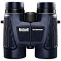 Deals List: Bushnell PowerView 20x50 Super High-Powered Surveillance Binoculars
