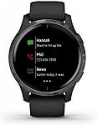 Deals List: Garmin Fenix 5X Sapphire - Slate Gray with Black Band