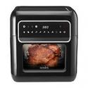 Deals List: Cooks 10L Air Fryer Oven 22284C