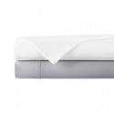 Deals List: Sophie 4-pc. Reversible Comforter Set Queen