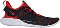 Deals List: Nike Mens Flex Contact 3 Running Shoes