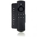 Deals List: Sideclick - Universal Remote Attachment for Amazon Fire TV, SC2-FT15K