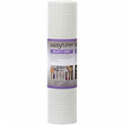 Deals List: Duck Brand Grip EasyLiner Shelf and Drawer Liner 20-inx24-ft