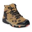Deals List: Bearpaw Brock Men's Waterproof Hiking Boots