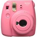 Deals List: Fujifilm Instax Mini 9 Instant Camera