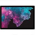 Deals List: Microsoft Surface Pro 6 12.3-in 8th Gen i7-8650U Tablet, 16GB,512GB SSD