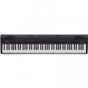 Deals List: Roland GO:PIANO88 88-Note Digital Piano w/Onboard Speakers