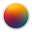 Deals List: Pixelmator Photo: Pro Editor For IOS