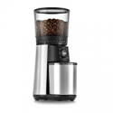Deals List: Ninja BL610 Professional Blender