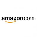 Deals List: Amazon Browser Assistant