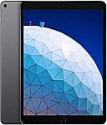 Deals List: Apple iPad Air (10.5-inch, Wi-Fi, 64GB) - Space Gray (Latest Model)