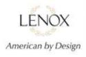 Deals List: @Lenox