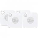 Deals List: Tile Mate (2018) - 4 Pack