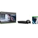 Deals List: Xbox One X 1TB Star Wars Jedi Bundle + $105 Kohls Cash