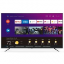 Deals List: Philips 75-inch 4K UHD HDR Smart AndroidTV 75PFL5704/F7