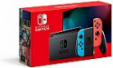 Deals List: Nintendo Switch with Neon Blue and Neon Red Joy‑Con - HAC-001(-01)  + $25 Promotional Credit