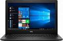 "Deals List: Dell - Inspiron 15.6"" Touch-Screen Laptop - Intel Core i3 - 8GB Memory - 128GB SSD - Black, i3583-3756BLK-PUS"