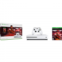 Deals List: Xbox One S 1TB Console - Star Wars Jedi: Fallen Order Bundle