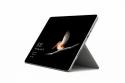Deals List: Microsoft Surface Go (4415Y 4GB 64GB)