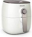 Deals List: Philips TurboStar Technology Airfryer, Analog Interface, White - 1.8lb/2.75qt-HD9621/26
