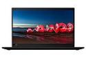 """Deals List: ThinkPad X1 Carbon Gen 7 14"""" (i7-10710U 16GB 256GB)"""