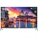 Deals List: TCL 65R625 65-inch 4K UHD QLED Roku Smart TV + $18 Rakuten Cash