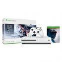 Deals List: Xbox One S 1 TB Star Wars Jedi Fallen Order Bundle + $40 GC