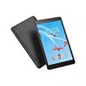 Deals List: Lenovo Tab E8 ZA3W0054US 16GB 8-inch Tablet