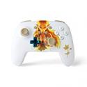 Deals List: PowerA Enhanced Wireless Controller for Nintendo Switch Princess Zelda