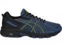 Deals List: ASICS Gel-Venture 6 MX Men's Running Shoes