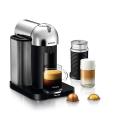 Deals List: Breville Vertuo Coffee and Espresso Machine, Chrome