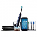 Deals List: Philips Sonicare Diamondclean Classic Rechargeable Electric Toothbrush, Pink HX9361/69