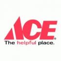 Deals List: @Ace Hardware