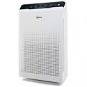 Deals List: Winix C535 True HEPA Air Cleaner w/2 Years Of Filters