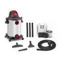 Deals List: Shop-Vac 12-Gallon 6-HP Shop Vacuum
