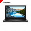 Deals List: Dell Inspiron 17 3793 Laptop (i5-1035G1 8GB 512GB SSD)