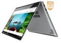 "Deals List: Lenovo Yoga 720 2-in-1 15.6"" 4K Laptop (i7-7700HQ 16GB 256GB SSD GTX 1050) + $49 back"