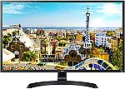 Deals List: Acer CB272 bmiprx 27 inches Full HD (1920 x 1080) IPS Zero Frame Monitor with AMD Radeon FreeSync Technology - 1ms VRB & 75Hz Refresh (Display, HDMI & VGA port)