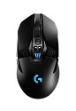 Deals List: Logitech G903 LIGHTSPEED Gaming Mouse with POWERPLAY Wireless Charging Compatibility