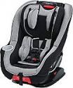 Deals List: Graco FastAction Fold Jogger Travel System | Includes the FastAction Fold Jogging Stroller and SnugRide 35 Infant Car Seat, Gotham