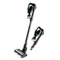 Deals List: Bissell 22889 ICONpet Cordless Stick Vacuum Cleaner