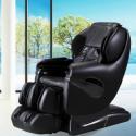 Deals List: TITAN Pro Series Black Faux Leather Reclining Massage Chair