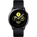 Deals List: Samsung Galaxy Watch Active 40mm Smart Watch