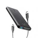 Deals List: Anker PowerCore 10000 PD 10000mAh Portable Charger